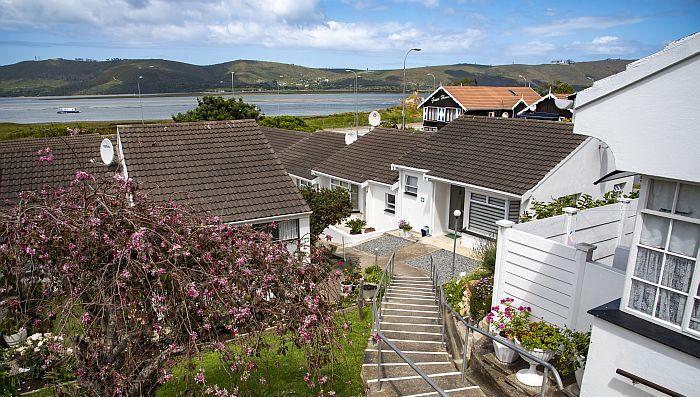 Garden Gates Retirement Village